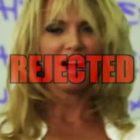 Ashley Madison Rejected Commercial