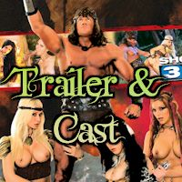 Trailer and cast